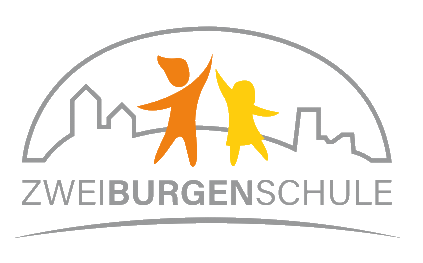 Zweiburgenschule